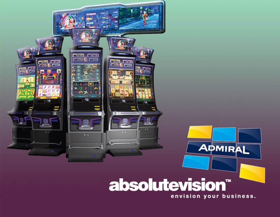 Ф слот игровые автоматы играть в обезьянки казино