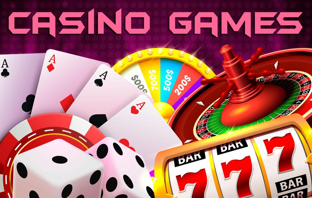 Игры азартные автоматы пирамиды