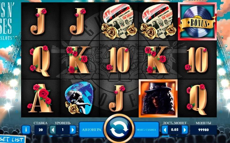 Лучшие казино выплачивающие деньги 2019
