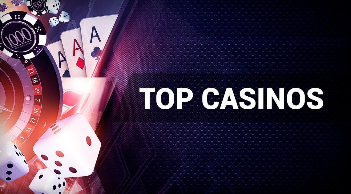 Рейтинг онлайн рулеток как играть казино в гта