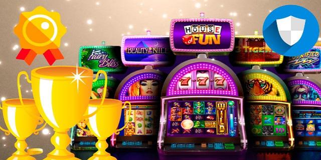 Казино онлайн обезьянки бесплатно болезнь играть в казино