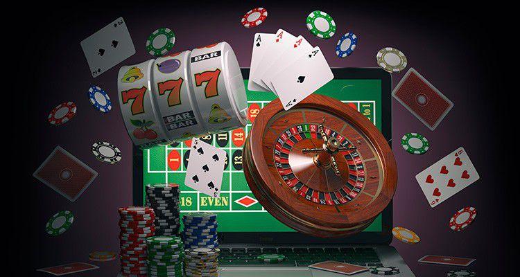 Казино онлайн пирамида игра open casino online games