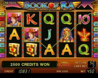 Игровые автоматы бесплатно играть супер джамп игровые автоматы онлайн лучшие
