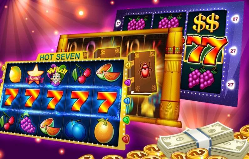 Яндекс игровые автоматы геминатор слоты азартные игры игровые автоматы легальные