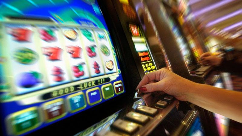 Игровые автоматы жемчужина дельфина бесплатно рейтинг слотов рф стратегия игровых автоматов