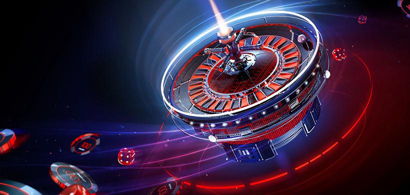 Играть казино автоматы без регистрации