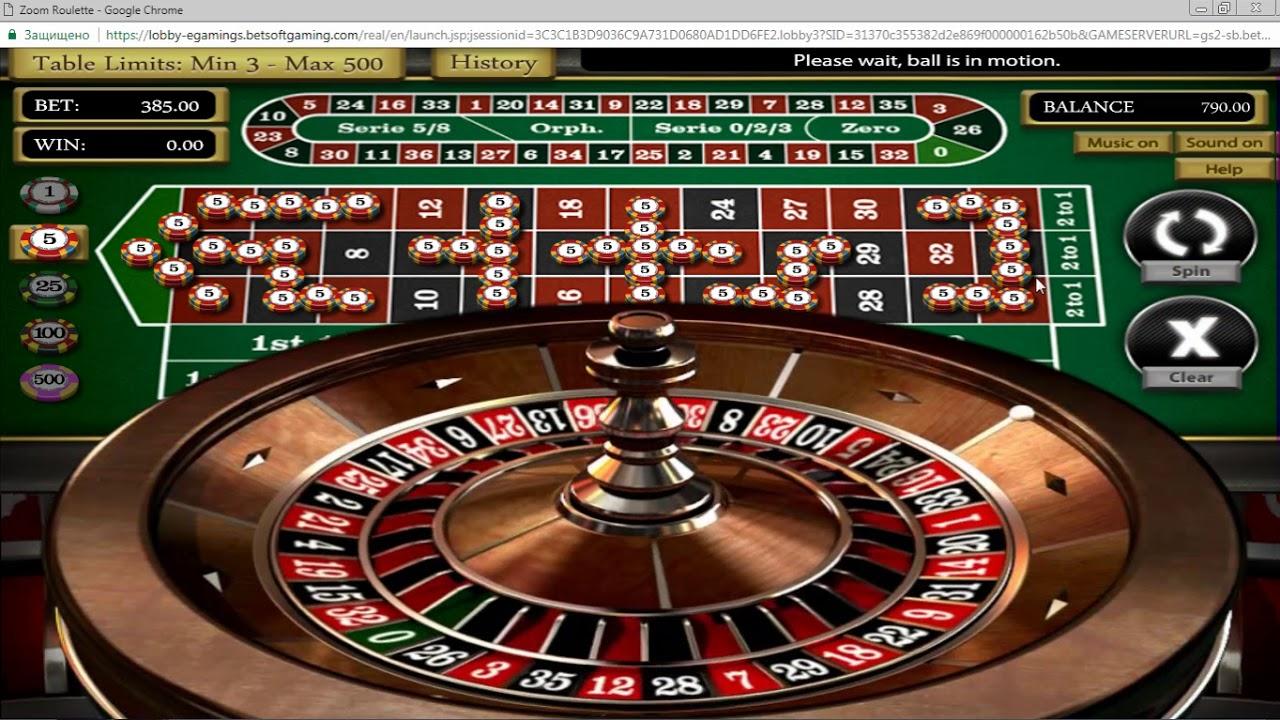 Казино на раздевание играть ограбление казино смотреть фильм онлайн бесплатно
