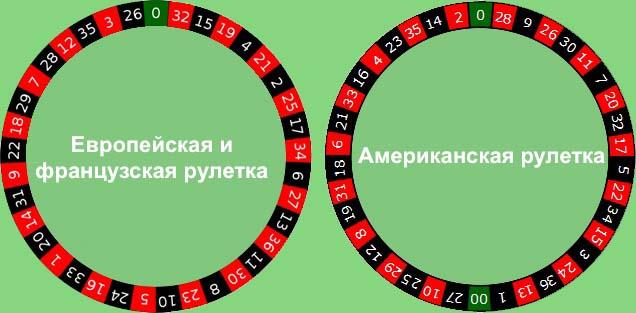 Все время вылезает казино вулкан чат рулетка с девушками онлайн более 1000 девушек