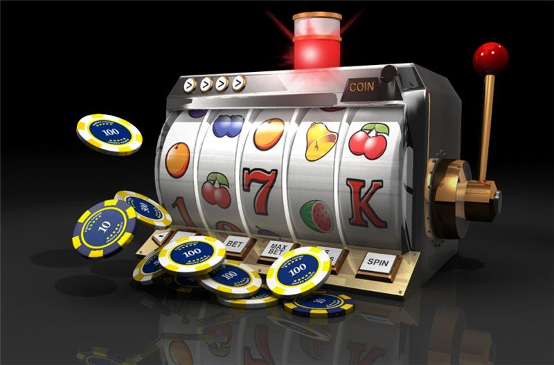 играть на деньги в игровой автомат алькатрас