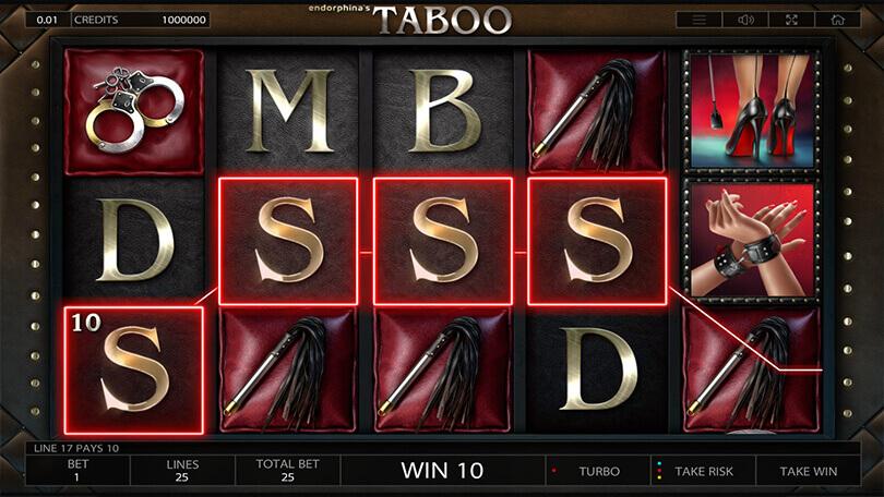 Игровые автоматы играть бесплатно онлайн петрозаводск скачать бесплатно программу для онлайн казино