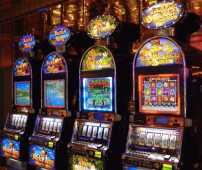 Игровые автоматы фестиваль видео рулетка порно бесплатно онлайн