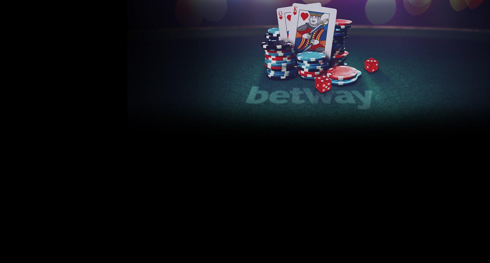 бездепозитный бонус казино играть