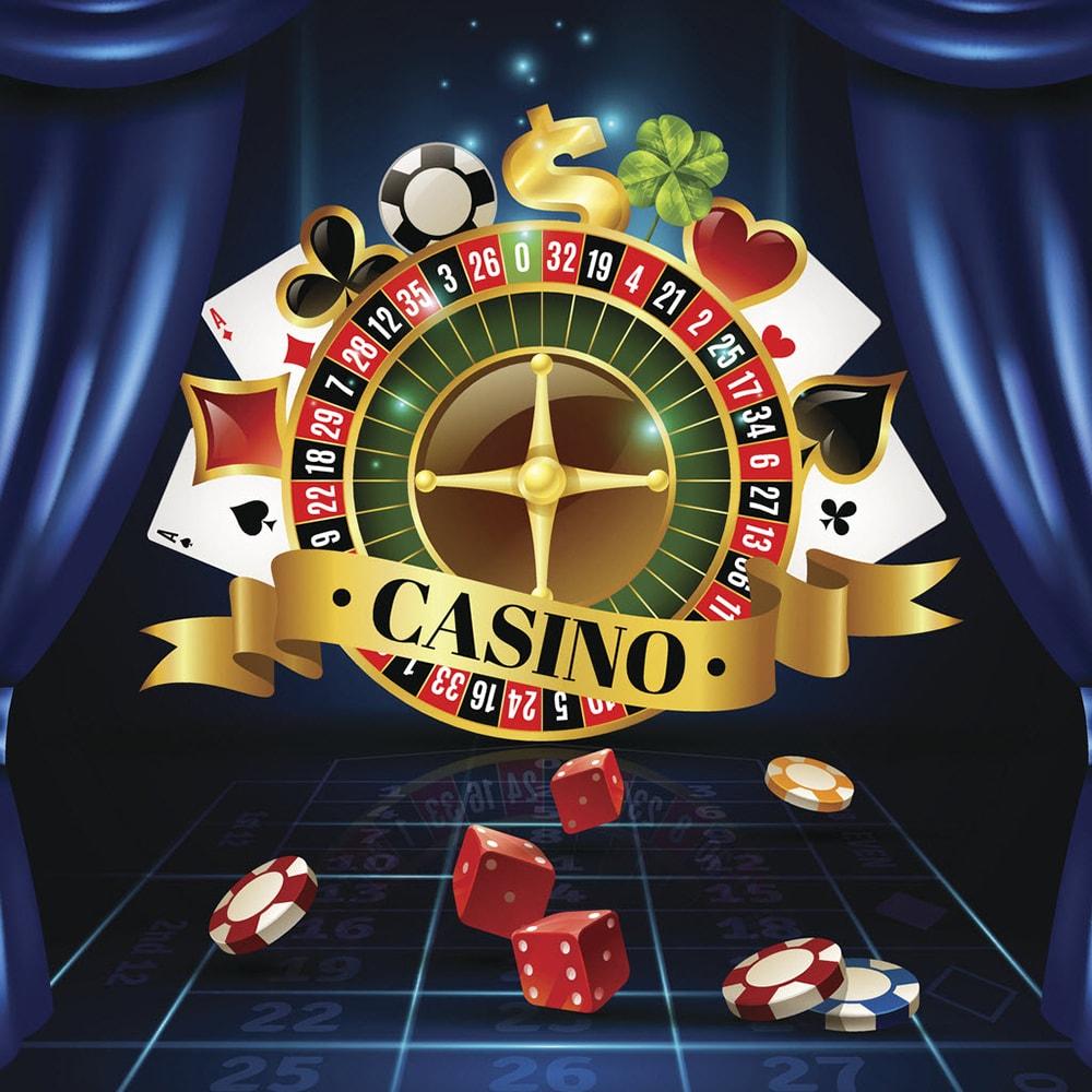 Описание товара новые игры от гаминатор для казино