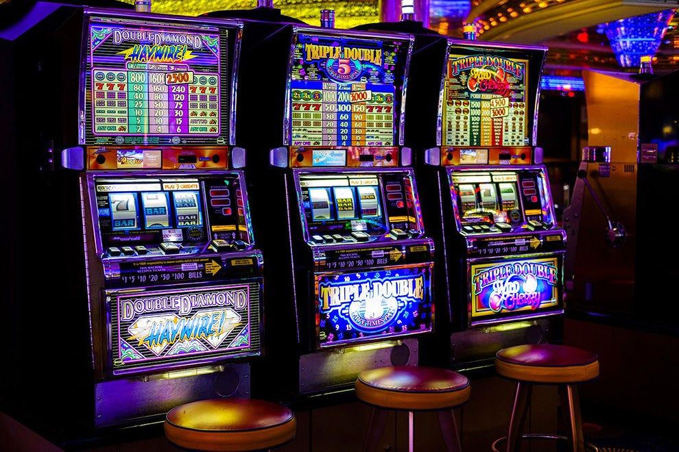 Игровые автоматы одноглазый джо играть скачать игру игровой автомат обезьянка