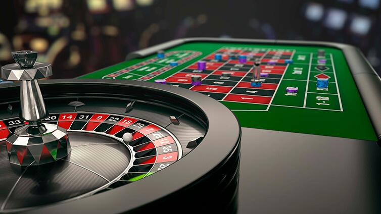 Флеш игры казино вулкан играть в карты деберц онлайн без регистрации